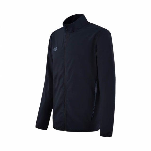 sport_coat