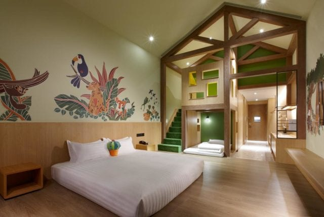 澎湖澎澄飯店