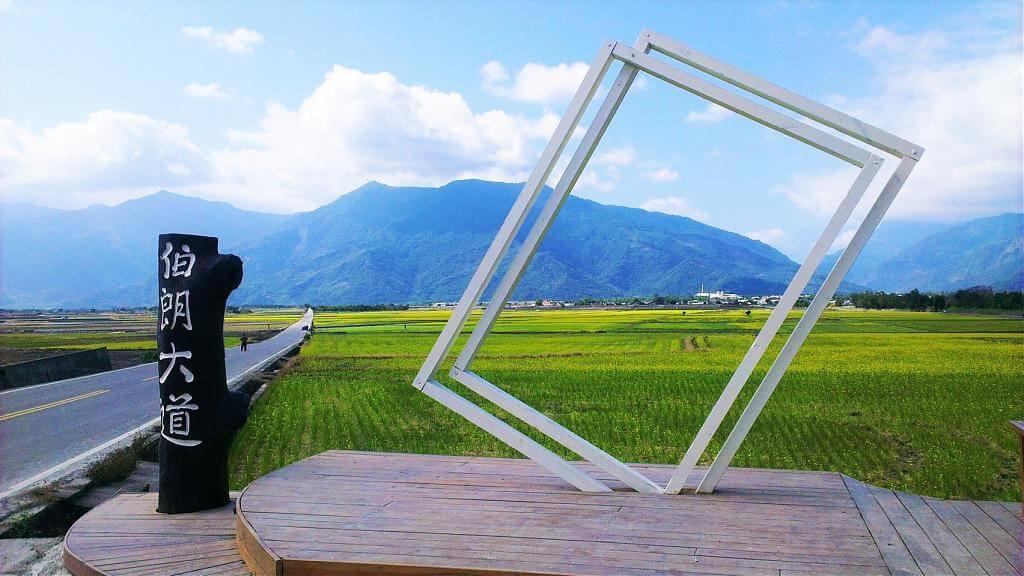 台灣國內一日遊行程