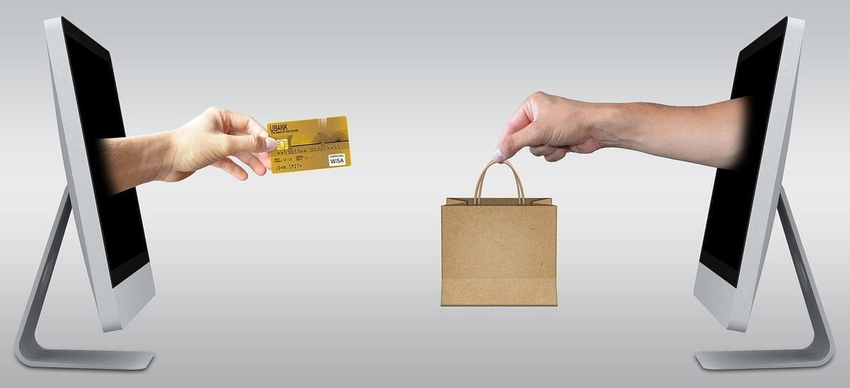 2019 蝦皮購物教學,註冊下單、收換貨、付款結帳方式、注意事項 新手教學懶人包