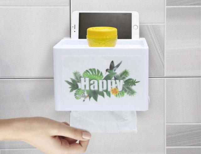 toilet_paper_shelf