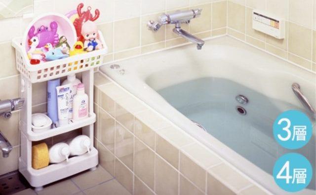ISETO_bathroom_shelf