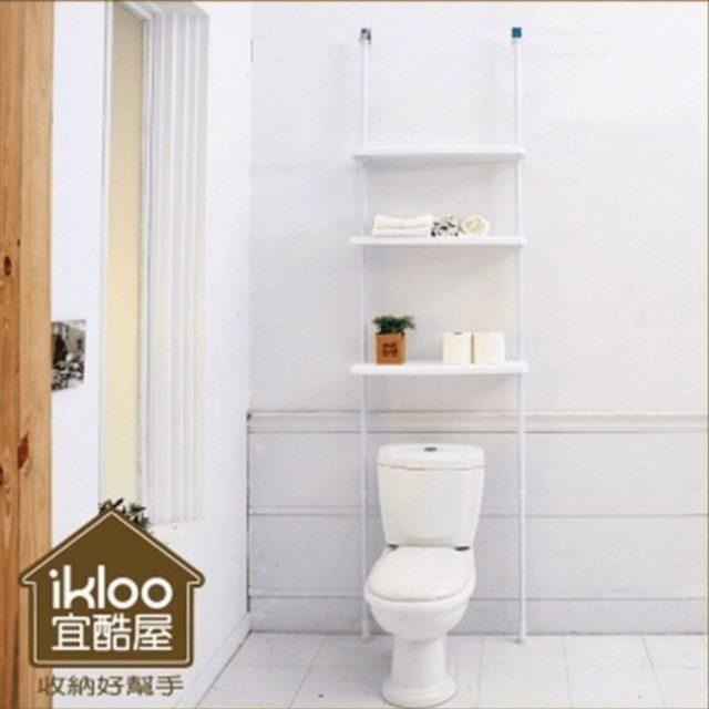 Toilet_shelf