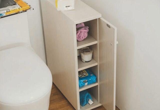 bathroom_gap_locker
