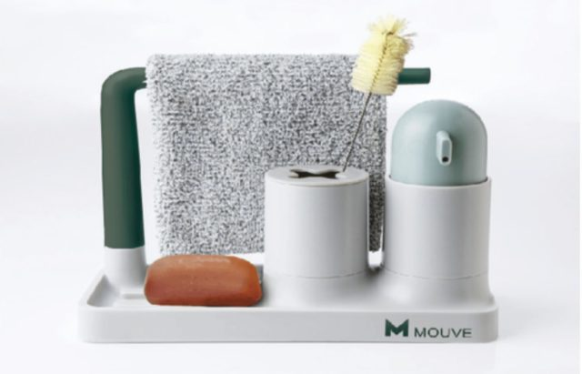 clean_shelf