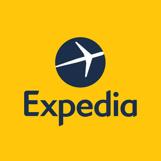 Expedia智遊網App