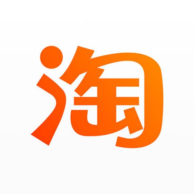 淘寶Lite App