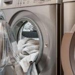 洗衣機清潔劑
