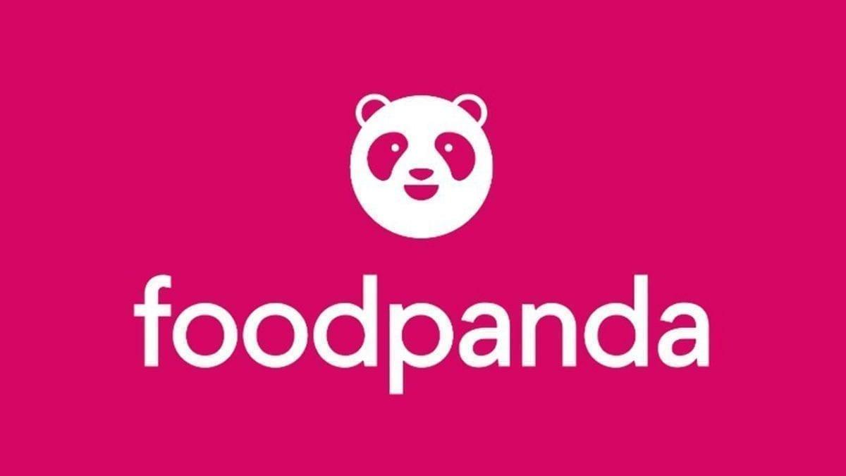 懶人美食救星!foodpanda app 訂餐教學 註冊下單、取消退款、現金回饋