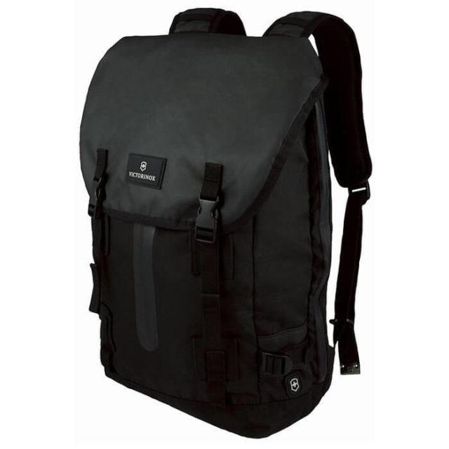 瑞士維氏Altmont 3.0 17吋電腦後背包