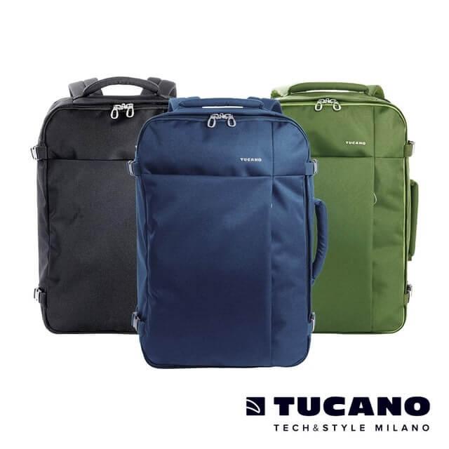 超大容量旅行後背包