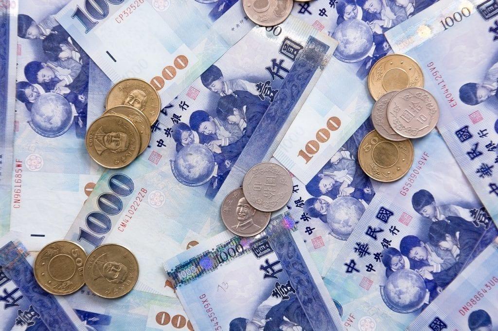 tax_new_taiwan_dollar