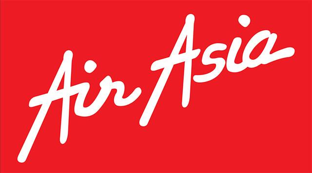 圖片來源:亞洲航空官網