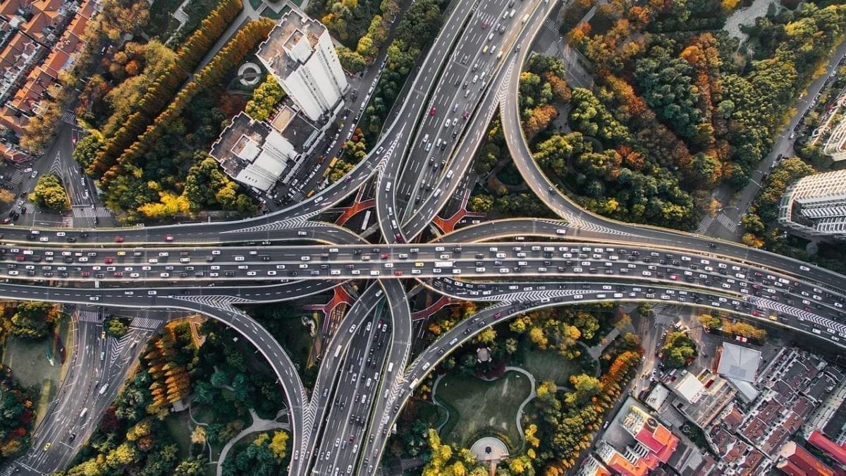 2020 清明連假交通管制規定:高承載、匝道封閉、暫停收費時間懶人包