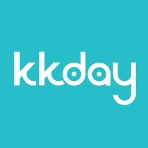 KKday app