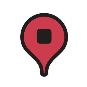 背包地圖:背包客棧旅遊景點地圖app
