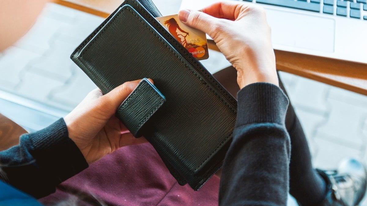 泰國曼谷換錢所推薦 營業時間、換錢地點一次報,機場BTS都能換