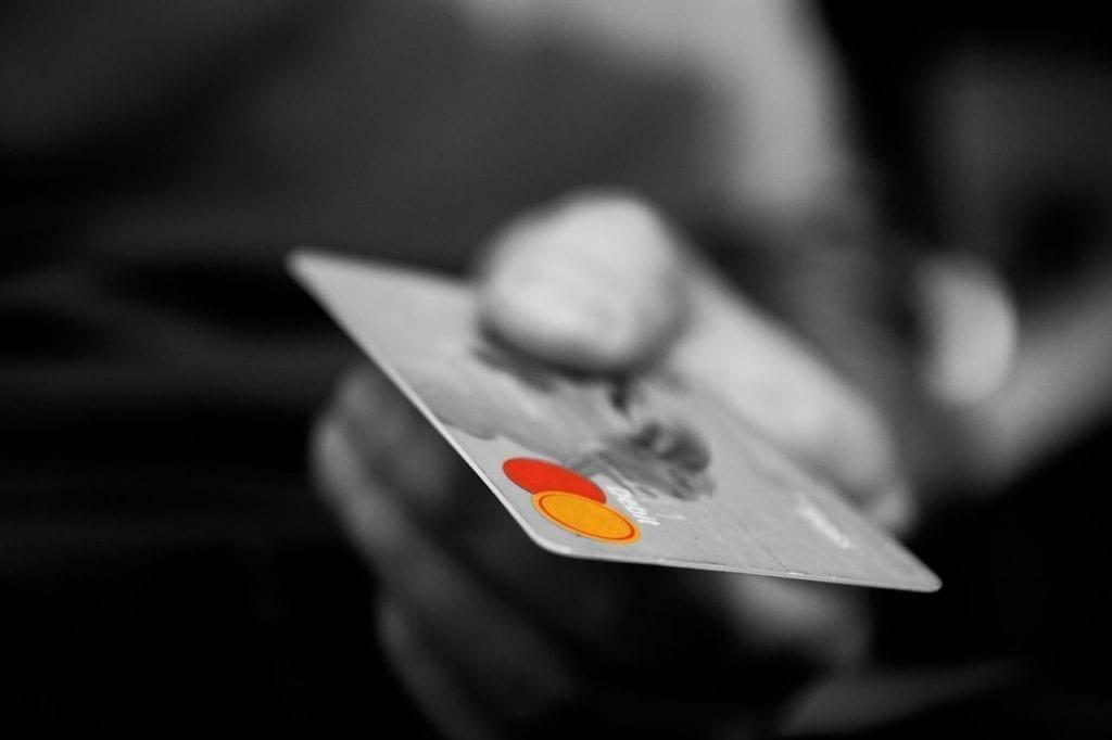 亞洲萬里通信用卡