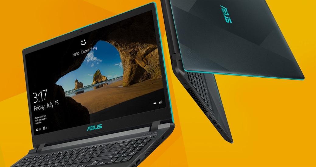 ASUS Zenbook X560UD-0091B8250U