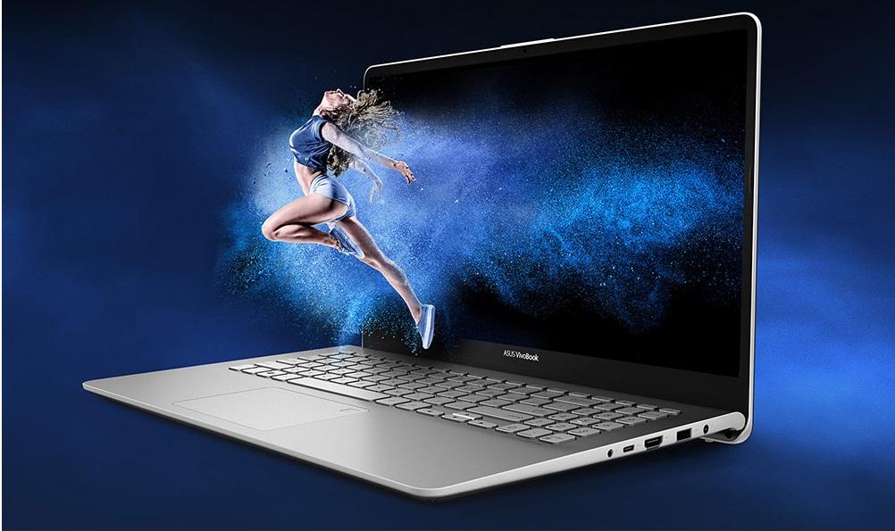 ASUS VivoBook K530FN