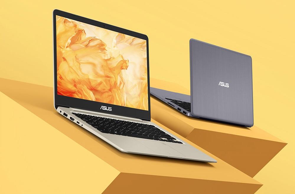 ASUS VivoBook S410UA-0261A8250U