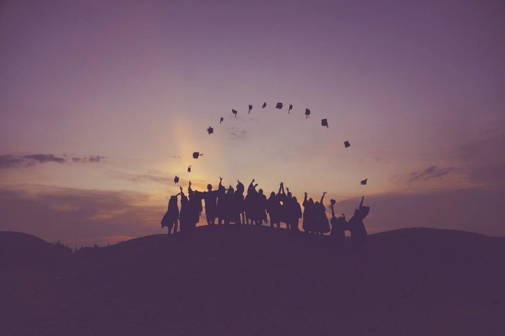 graduation-trip