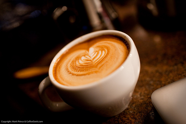 天の堂景觀咖啡