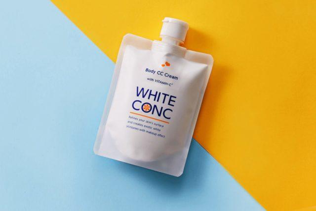 WHITE_CONC_lotion