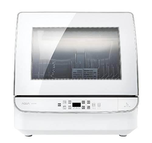 日本烘碗機