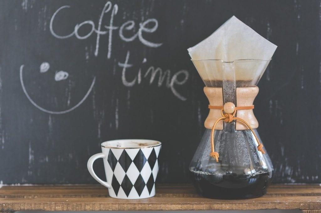 coffee_time