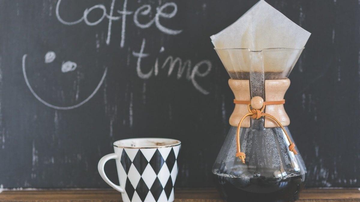 享受咖啡免出門!日本磨豆機推薦top10,Kalita、hario…最便宜千元有找
