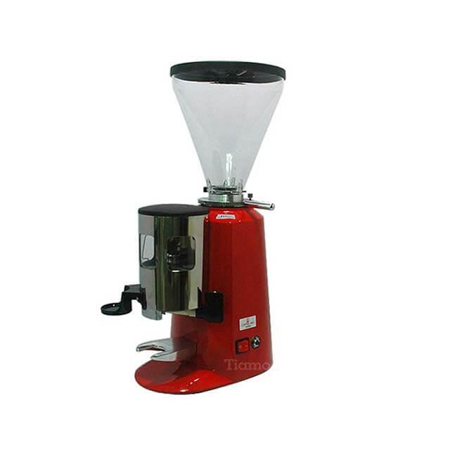 飛馬牌義式咖啡磨豆機900N