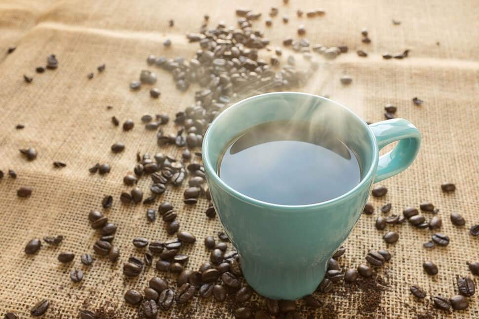 補充咖啡因不求人!2020 電動磨豆機推薦top10,錐刀、鬼齒任你挑