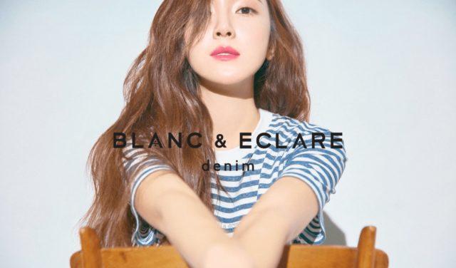 BLANC_ECLARE