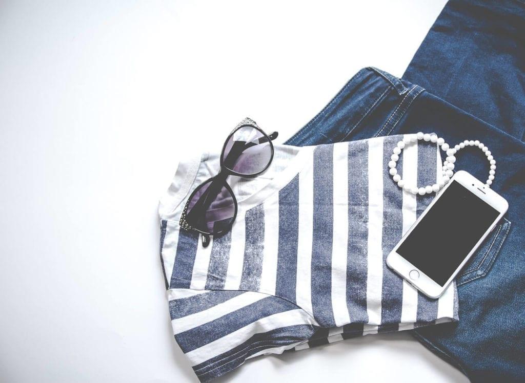 sunglasses_wear