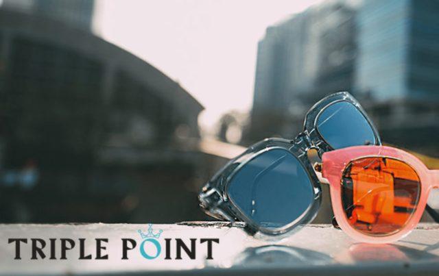 TRIPLE_POINT