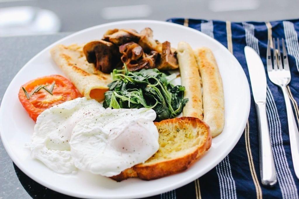 breakfast_machine