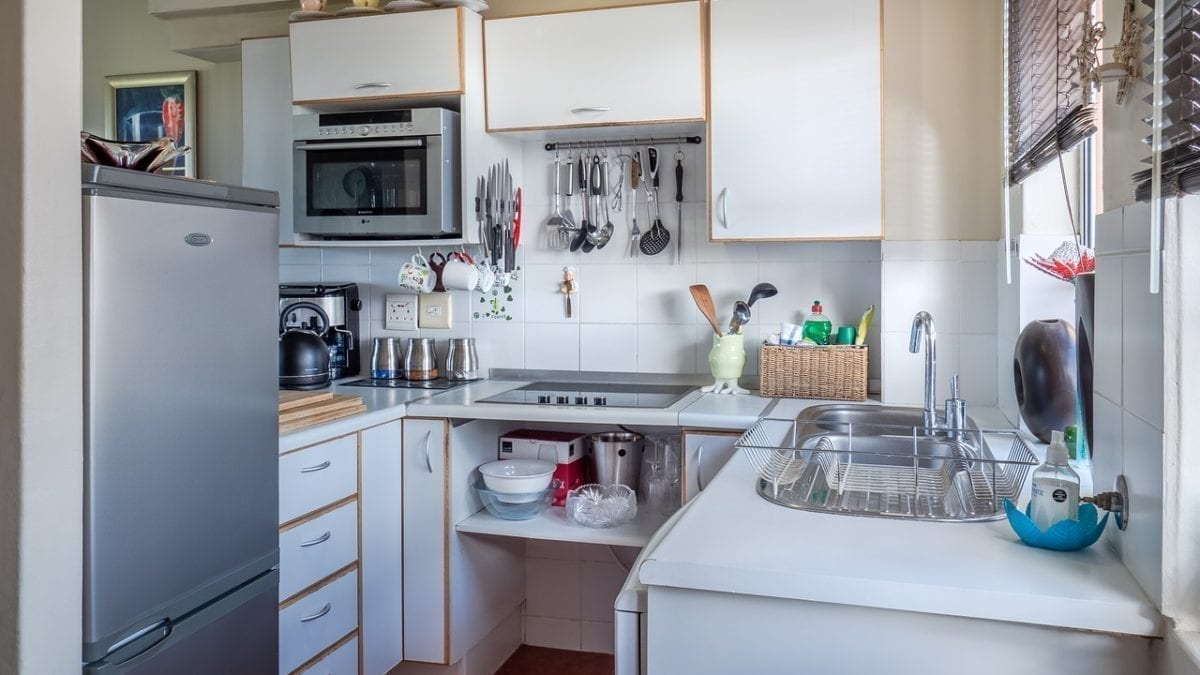 美味料理輕鬆做!家用微波爐 20公升以上推薦品牌top10