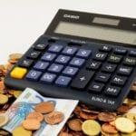信用卡繳牌照稅