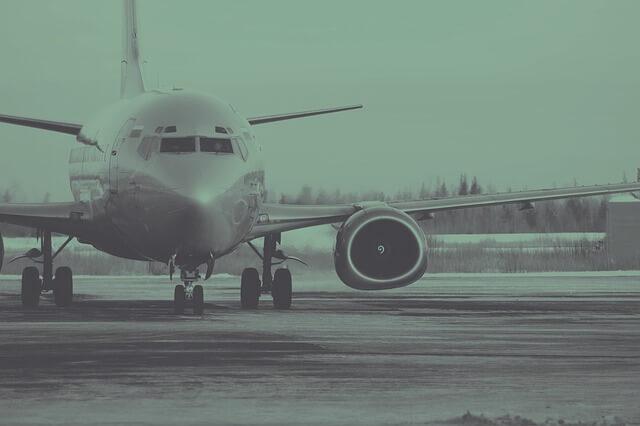 買機票小祕技!飛機艙等英文 X L N Y 艙等代號怎麼看?代表什麼意義?