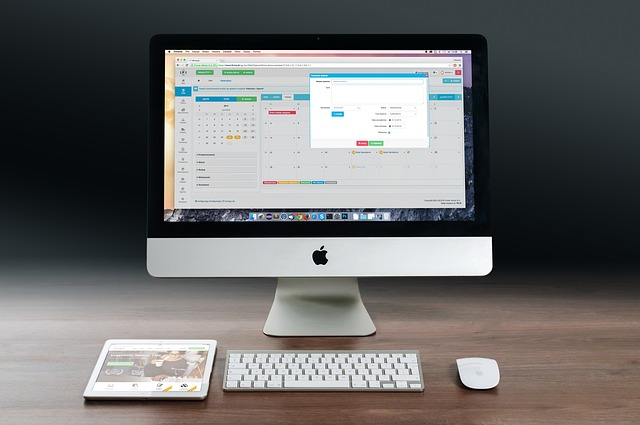 4/29截止!Apple 限時加碼2%現金回饋,ShopBack讓你買蘋果省更多
