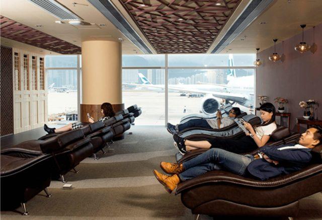 hong_kong_airport_relax