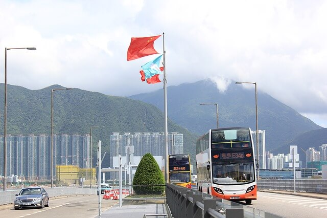 hong_kong_airport_bus