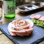 韓舍韓國食堂