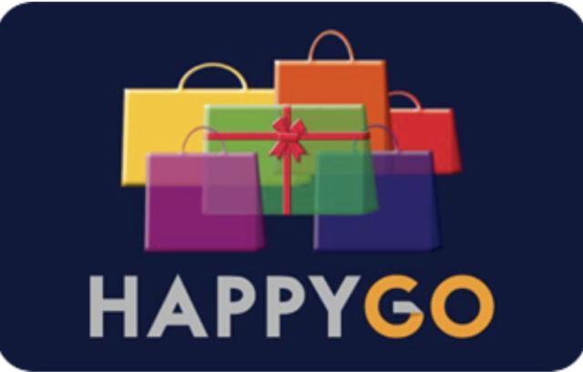 SOGO_HAPPYGO