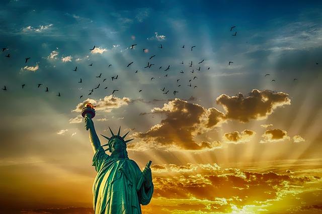 紐約必訪新景點!自由女神博物館新開幕,免費參觀、周邊景點全攻略