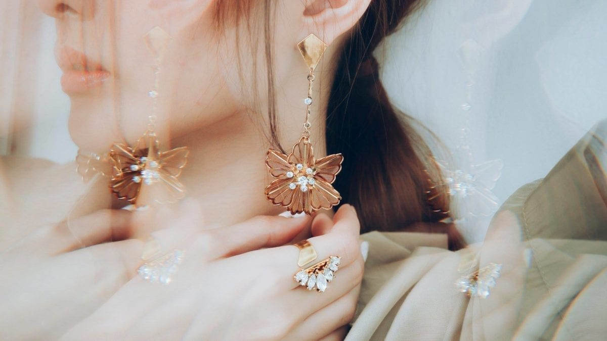 小資最愛!台灣飾品品牌推薦top10,平價對戒、設計款耳環任你挑