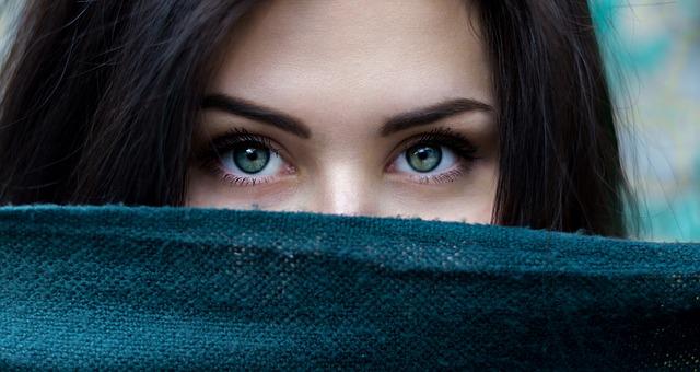 makeup_ eyebrow