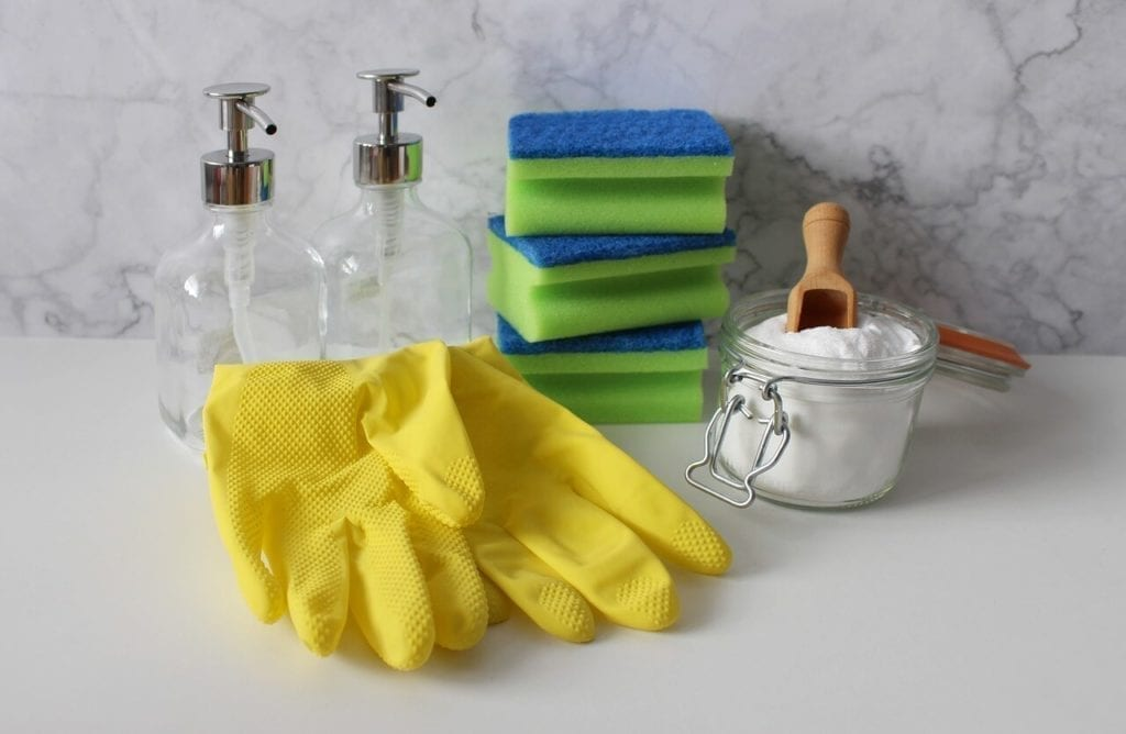 Ultrasonic_cleaning_machine