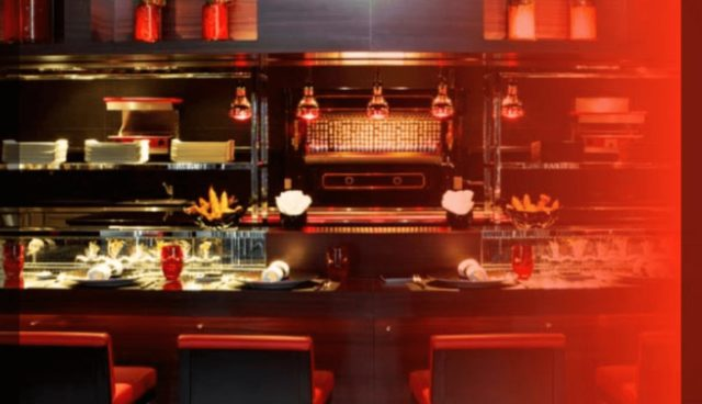 Michelin_restaurant_robuchon